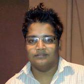 Nilav Kumar