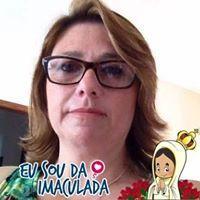 Andrea Cristina Cjs