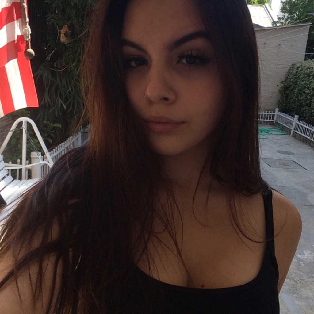 Allicia Andriotti