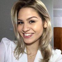 Débora Gandini