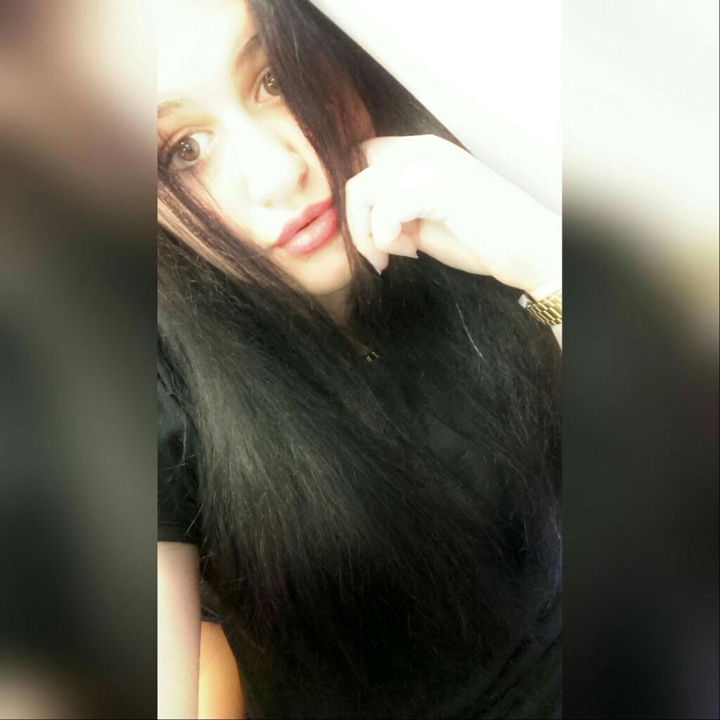Elena Marina Raducanu