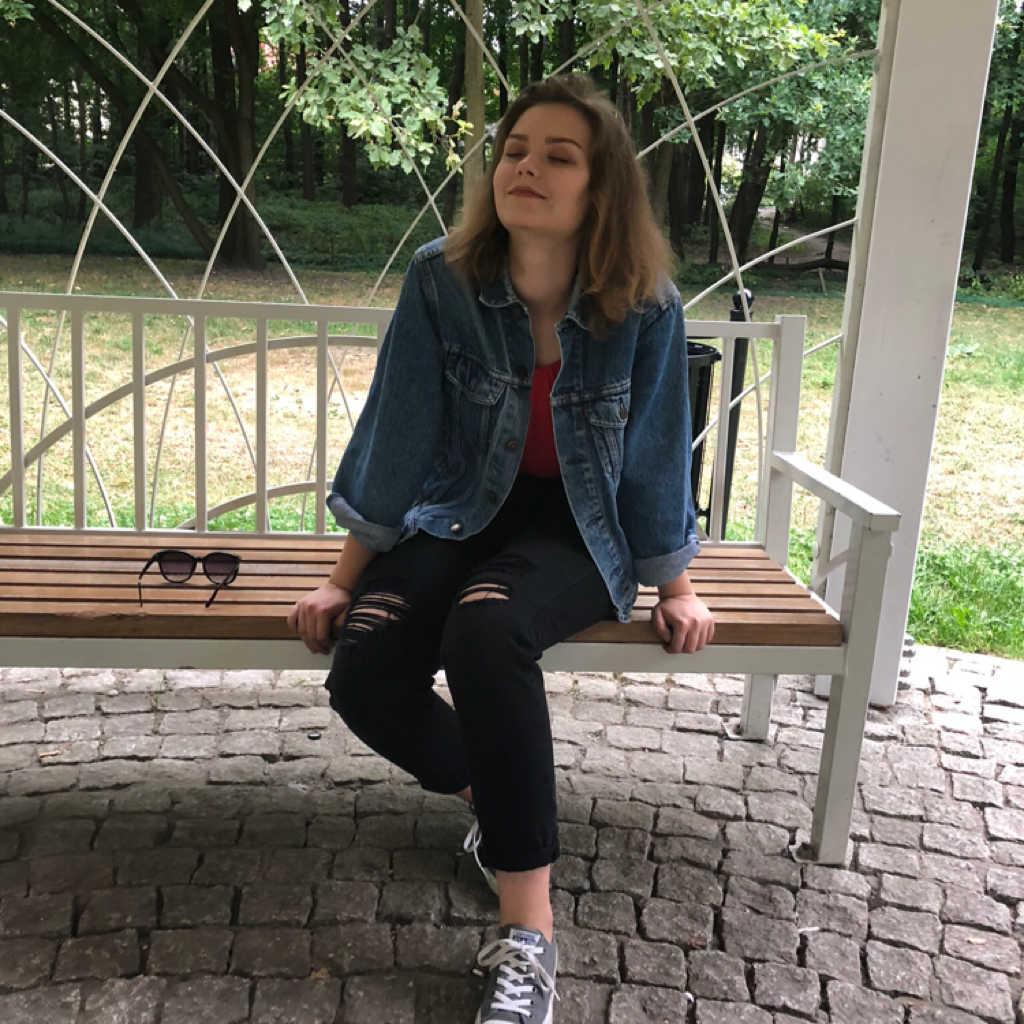 Milena Sobczak
