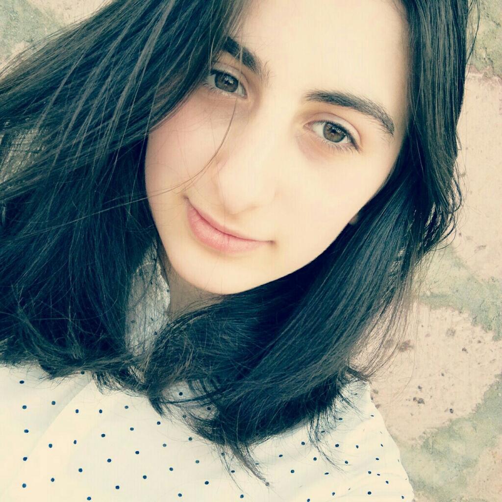 fangirl26