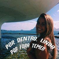 Elisa Novaes