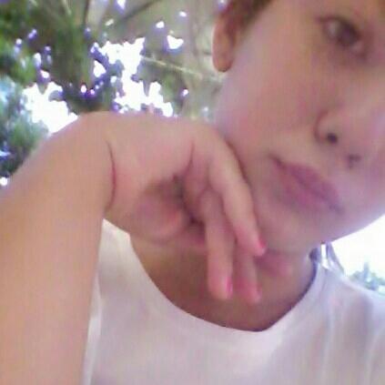 Silvia Naka
