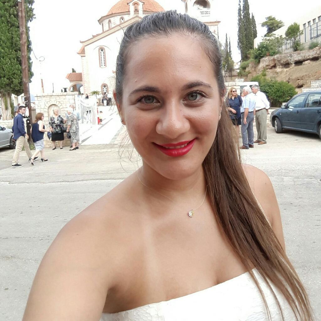 ChristinakiChr