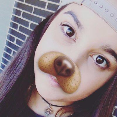 Ariana Jorge 🍕