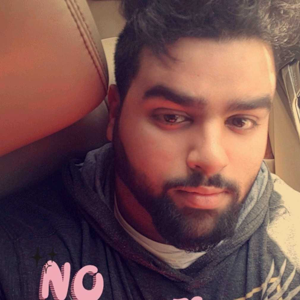 thamer_alharbi