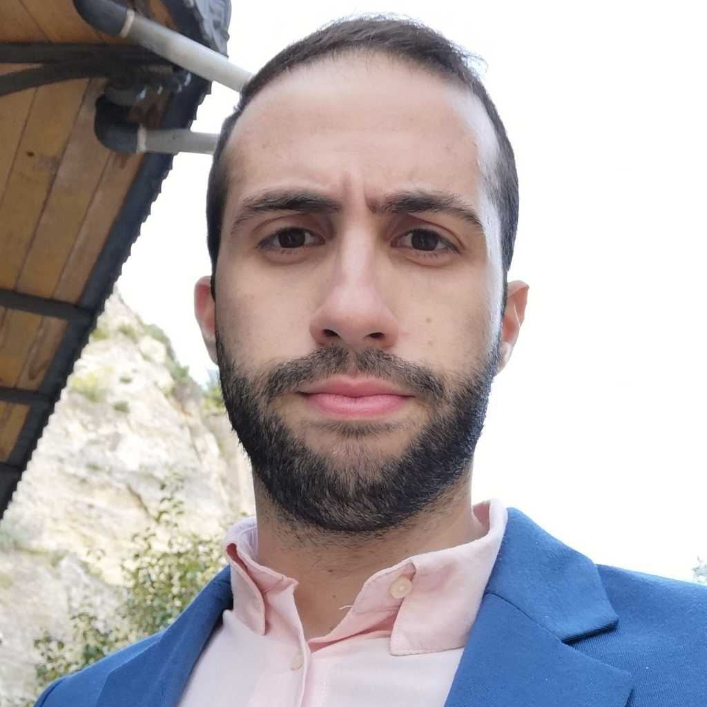 Alessandro De Felice