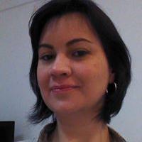 Gabriela Olivette Soares
