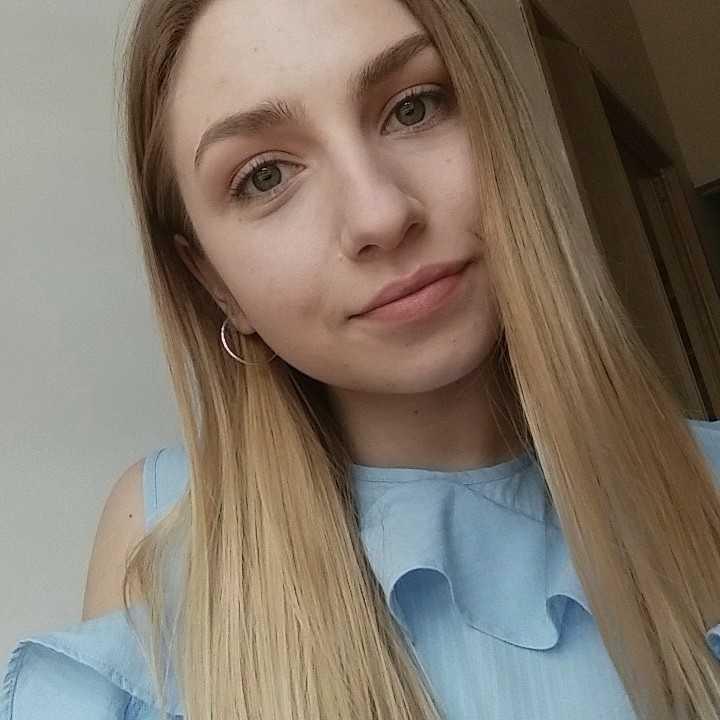 Malwina Szumilas