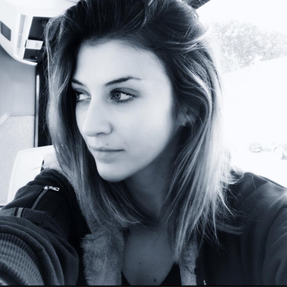Silvia Angeletti