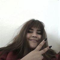 Aleksandra Marcelina