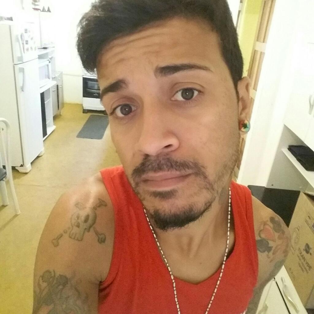 Luan Martins