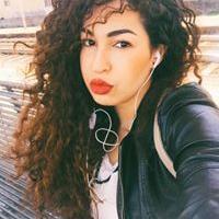 Leidy Diana Guzman
