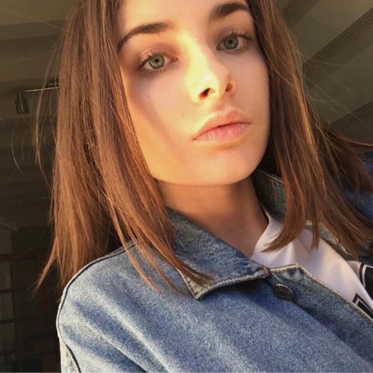 Manon Ceyte