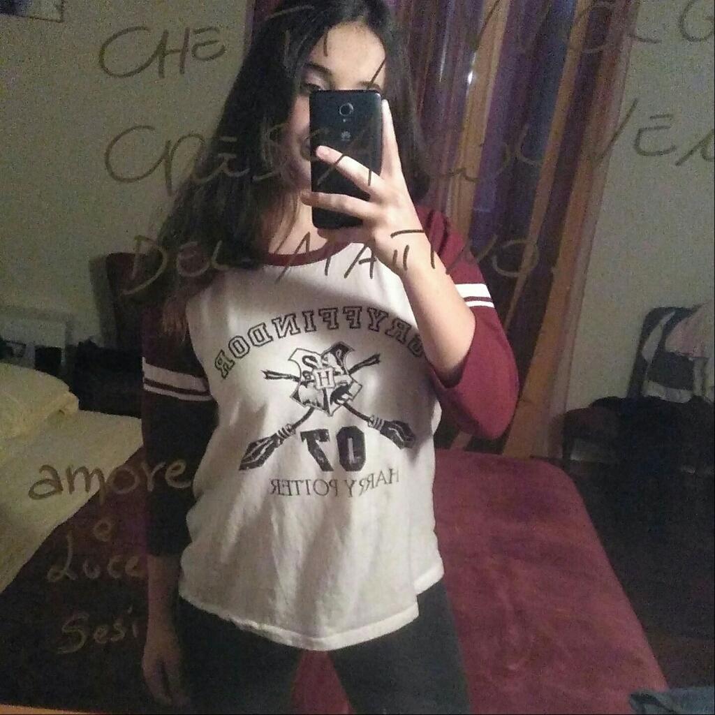 annalisa2250