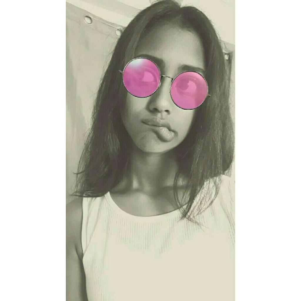 Yourmila
