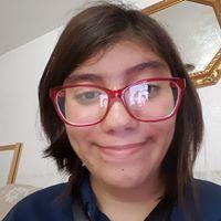 Audrey Carlos