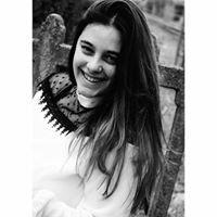 Francesca Andreotti