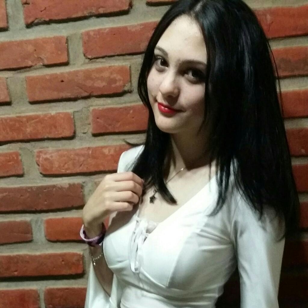 Tinita_