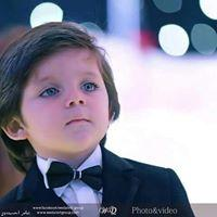 Abbas Naji