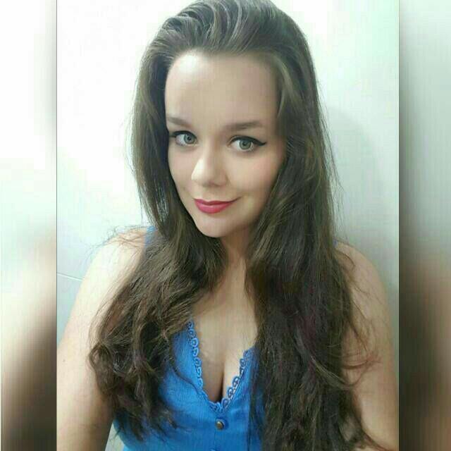 Flavia Emerich Vieira