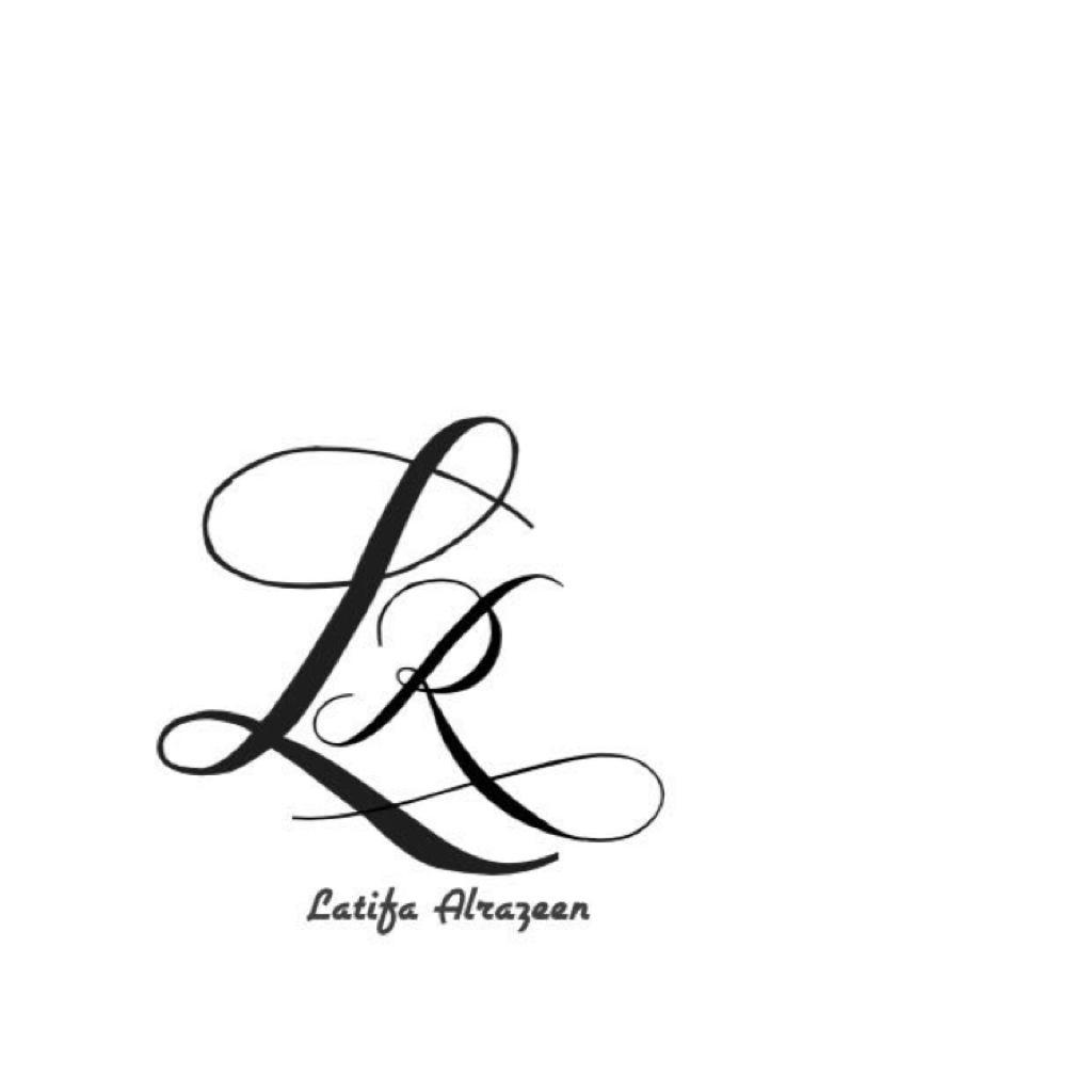 Laatiffa