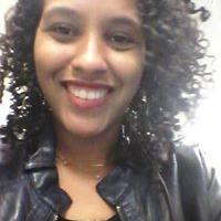 Jaqueline Rodrigues
