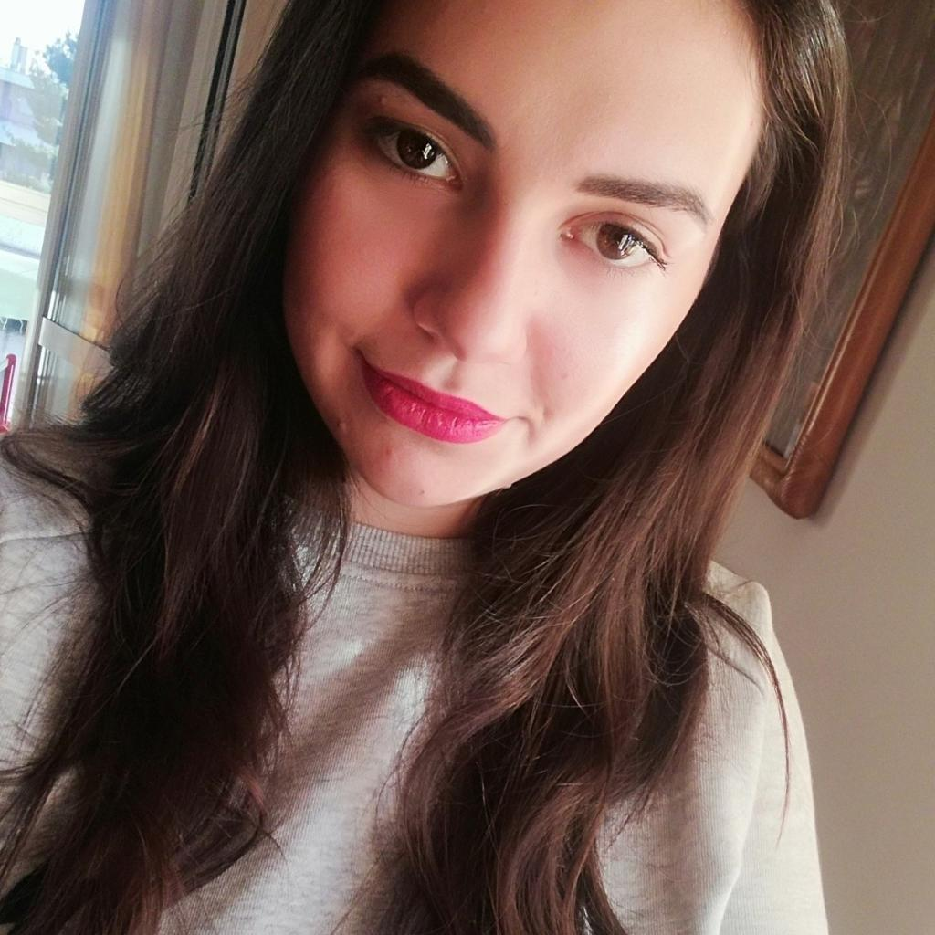 Arianna Picerno