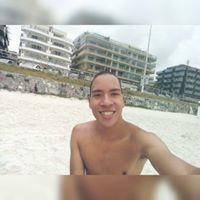 Guilherme Dias