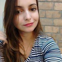 Thayse Liany de Souza