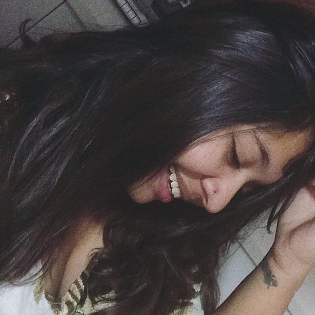 Daniella Fernanda