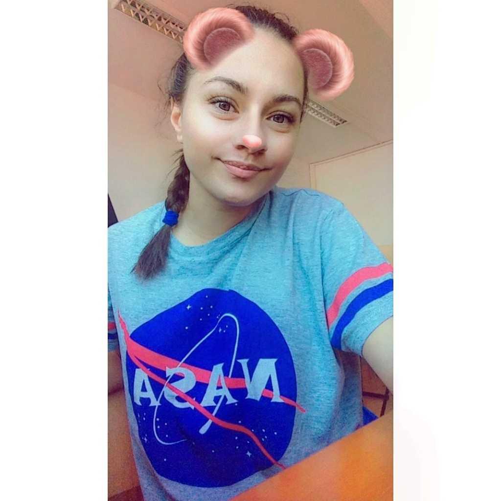 Mihaela Dragan
