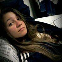 Gabi Eliana