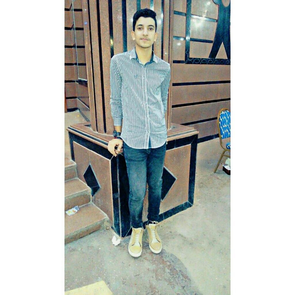 Tarek Auoty