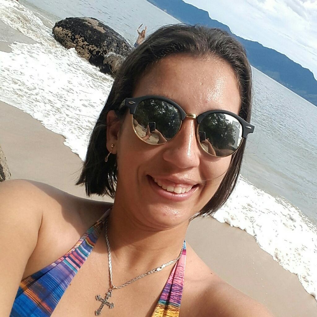 Kaah Oliveira ..💓🎬