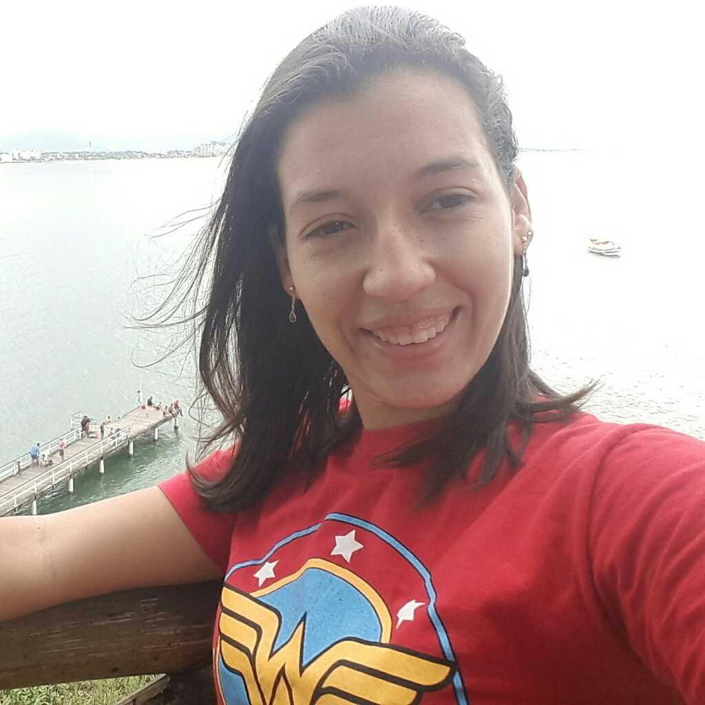 Karlla Oliveira ..💓🎬