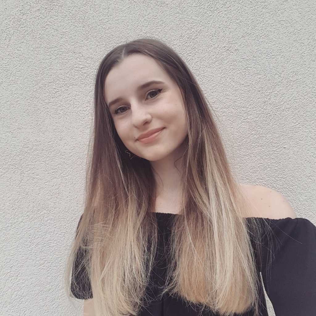Nadia Filejska