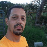 Claucio Roberto