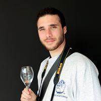 Mario Claudio Bertuccio