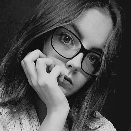 Magdalena Bożętka