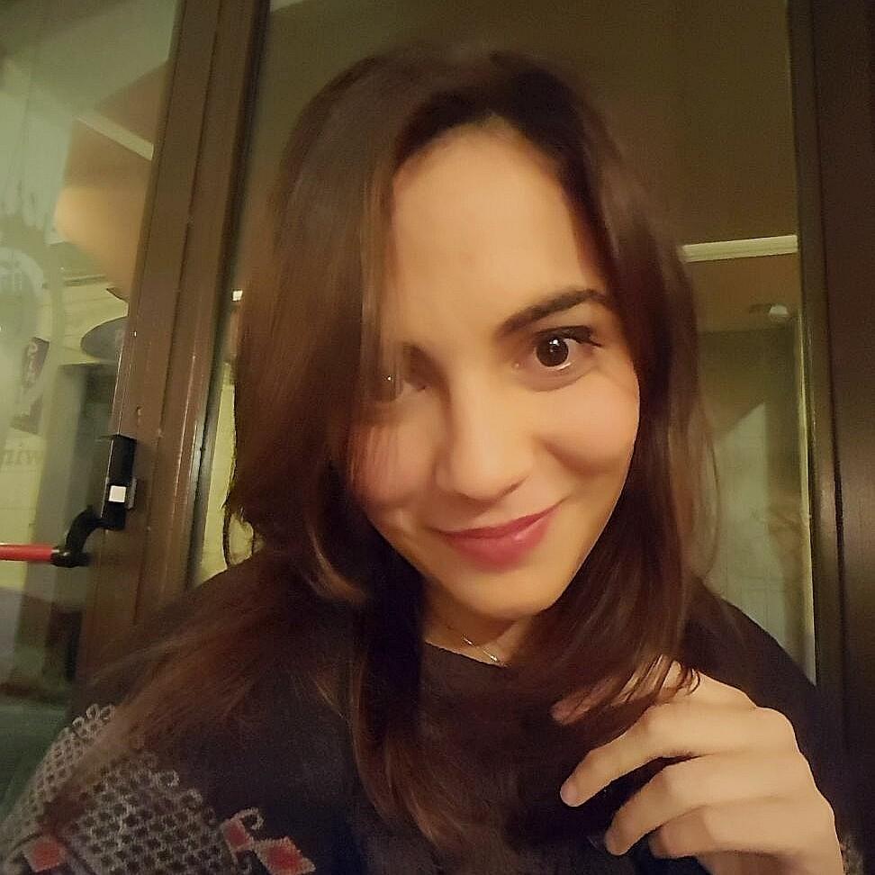 Martina Lambiase