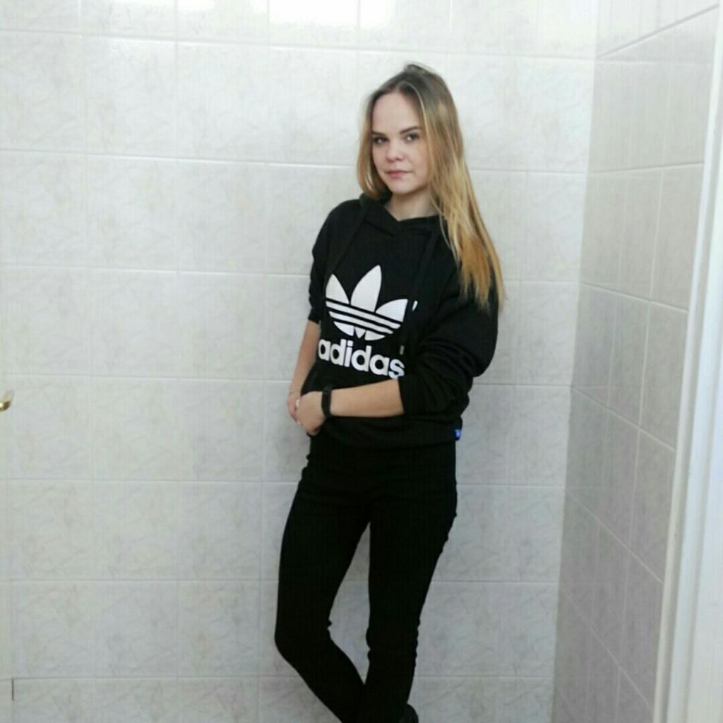 Anka Amanda