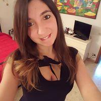 Alessia Salomone