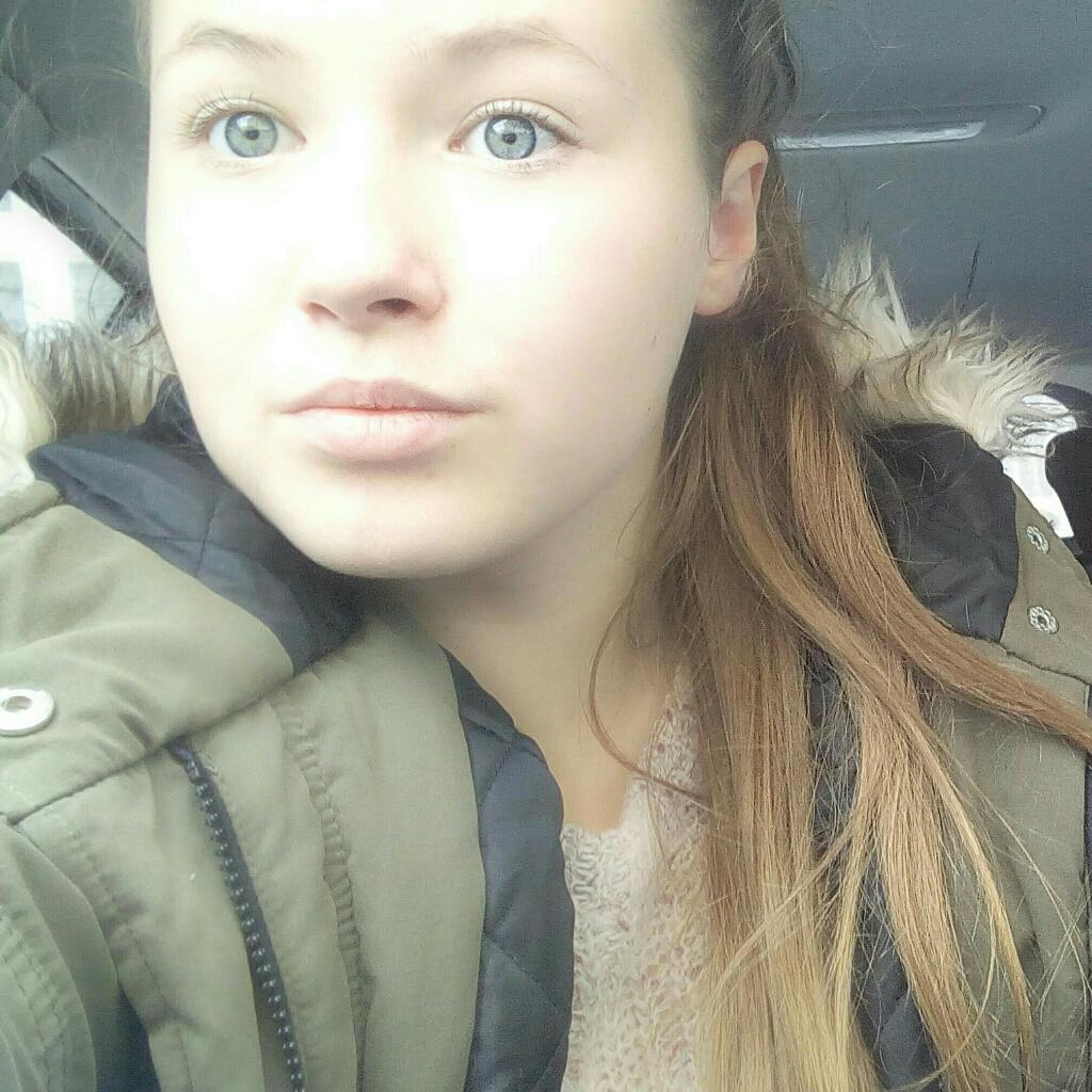 GabrielaSerkova