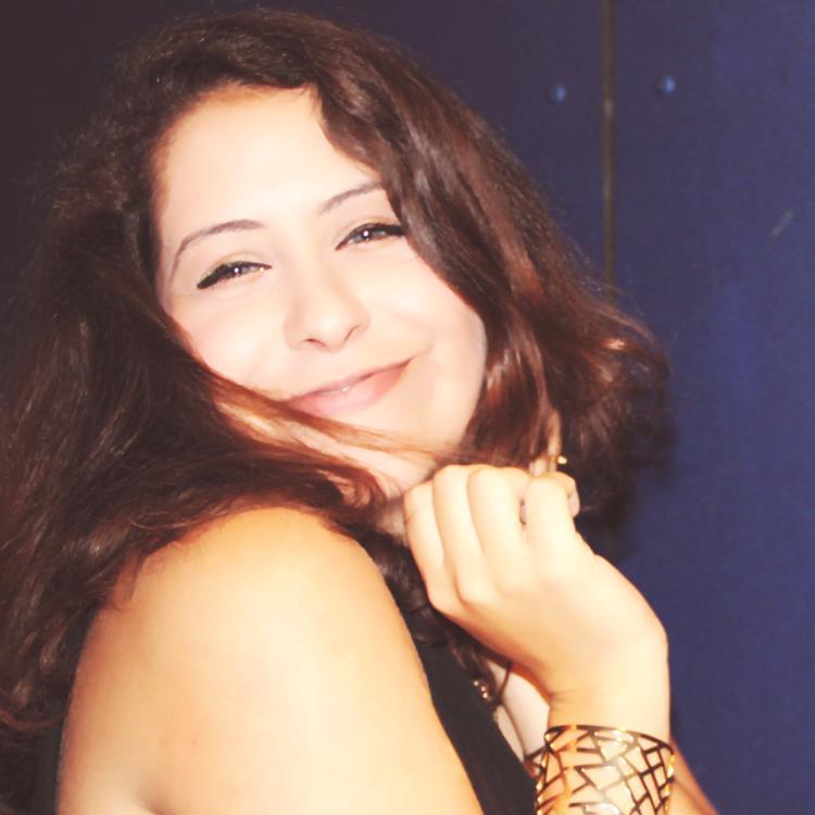 Ines Morisani