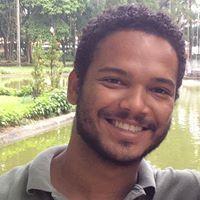 Guilherme Demaria