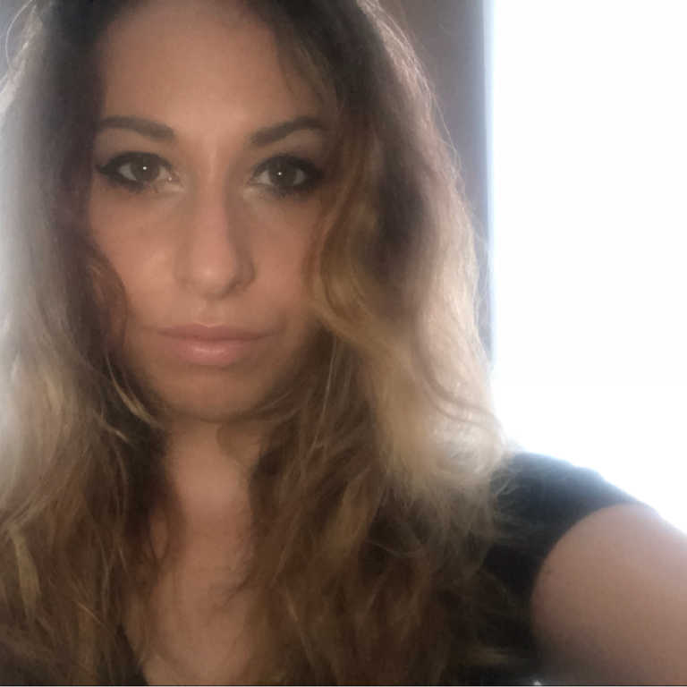 Monica La Iacona