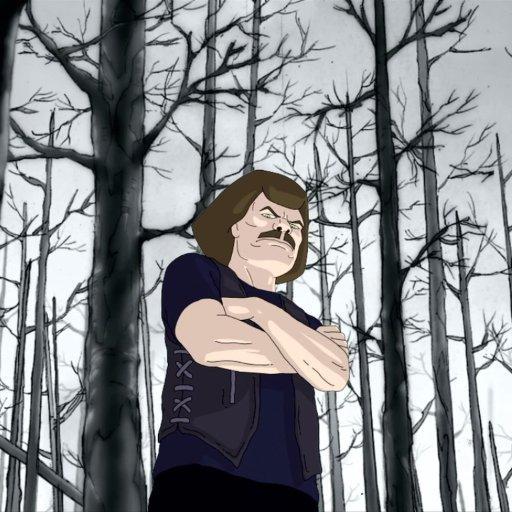 Jaime Murderface